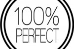 is perfection optional