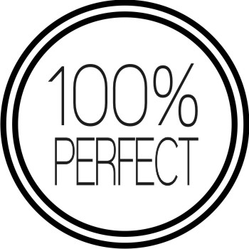 is perfection optional mormon basics