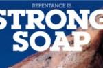 Repentance AB