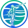 MormonBasics.com