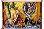 Moses_2_manuscript