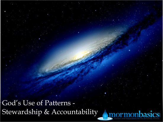 accountability and stewardship Stewardship/accountability as an objective of financial reporting: a comment on  the iasb/fasb conceptual framework project 1 executive summary 11 the.